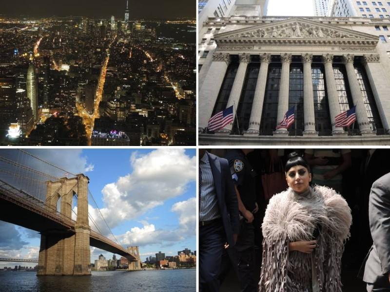 large_New_York2.jpg