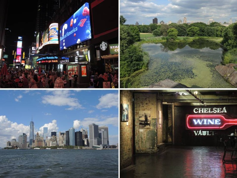 large_New_York3.jpg