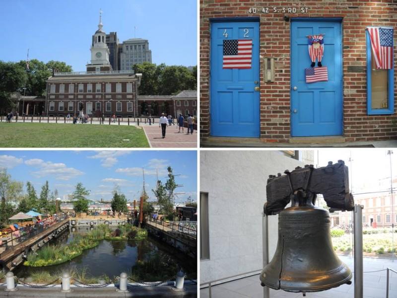 large_Philadelphia.jpg