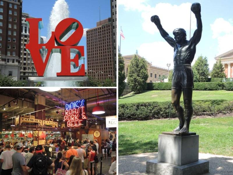large_Philadelphia1.jpg