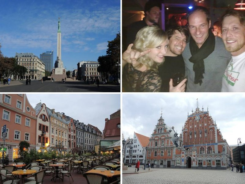 large_Riga.jpg