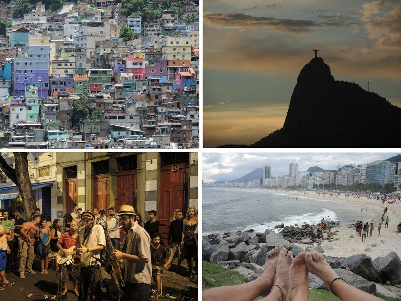 large_Rio108080749.jpg