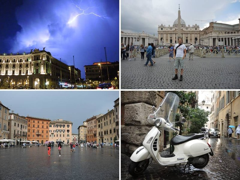 large_Rome1.jpg