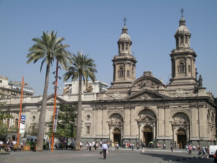 large_Santiago.jpg