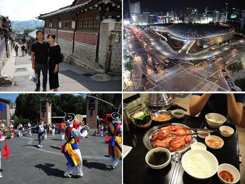 large_Seoul_Travel_Blog_1.jpg