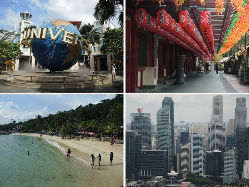 large_Singapore_1.jpg