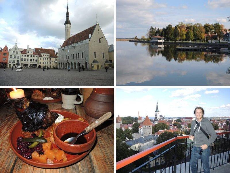 large_Tallinn.jpg