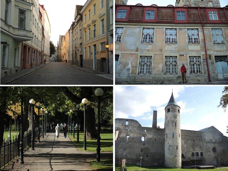 large_Tallinn1.jpg