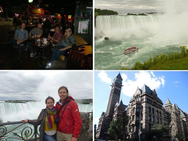 large_Toronto1.jpg