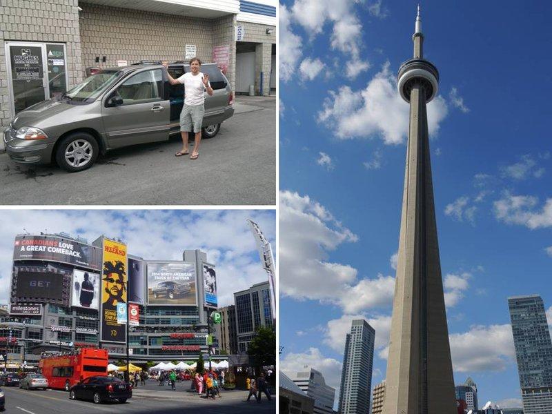 large_Toronto2.jpg