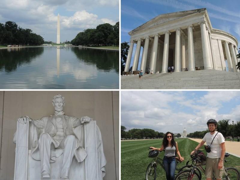 large_Washington_DC.jpg