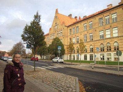 Lund - Sweden 040