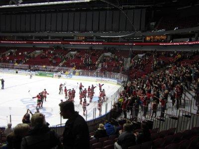 Lund - Sweden 085