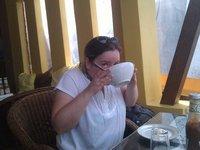 sweet cafe coffee anyone