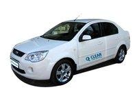 Pune Car Rental