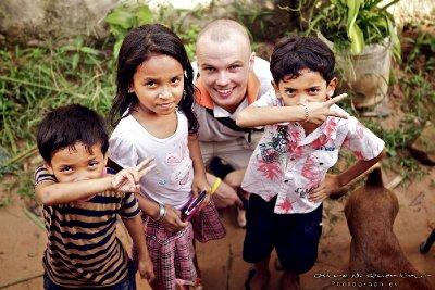 Enfant_du_Cambodge_OQ_32.jpg