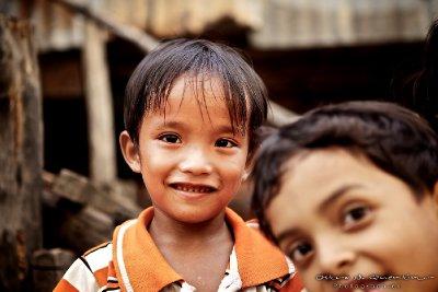 Enfant_du_Cambodge_OQ_36.jpg