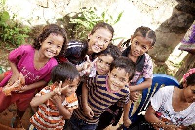 Enfant_du_Cambodge_OQ_6.jpg