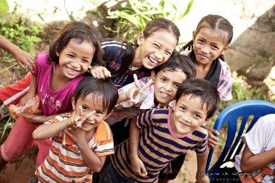 Enfant_du_Cambodge_OQ_8.jpg