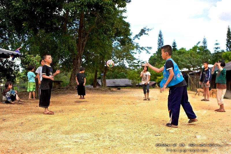 large_2Chiang_Mai..2011_22.jpg