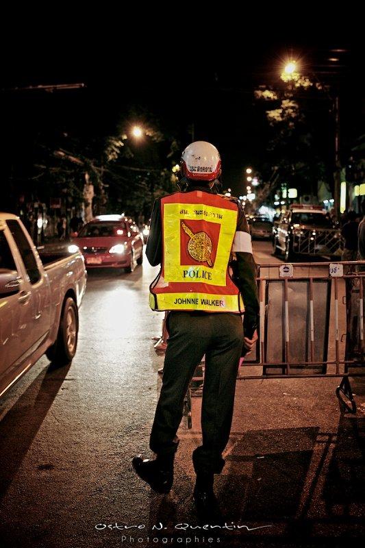 large_9Bangkok_Tha_2011_12.jpg