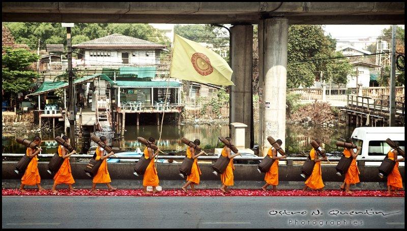 large_Bangkok2012_OQ_27.jpg