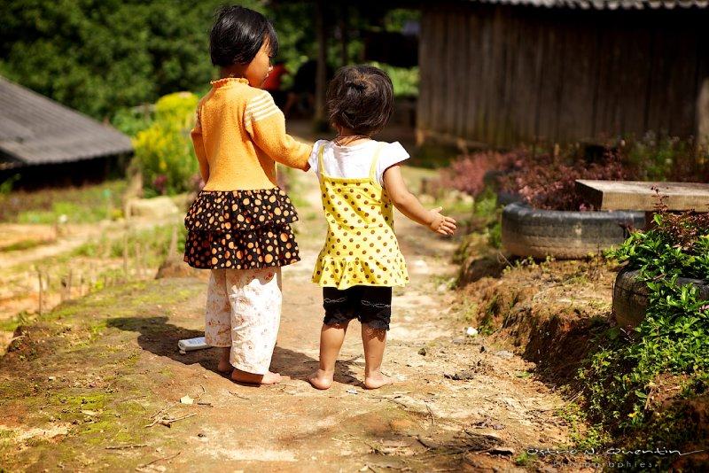 large_Chiang_Mai..2011_19.jpg
