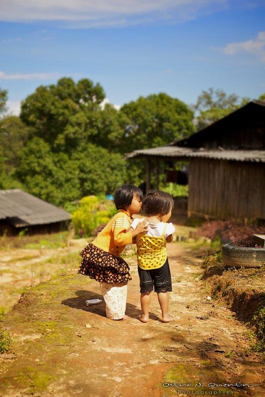 large_Chiang_Mai..2011_20.jpg