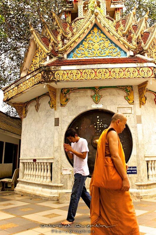 large_Chiang_Mai..2011_23.jpg