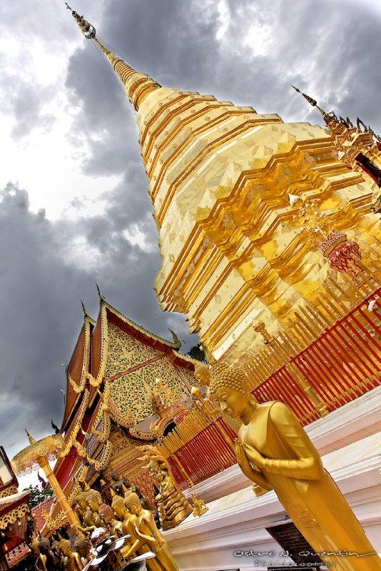 large_Chiang_Mai..2011_40.jpg
