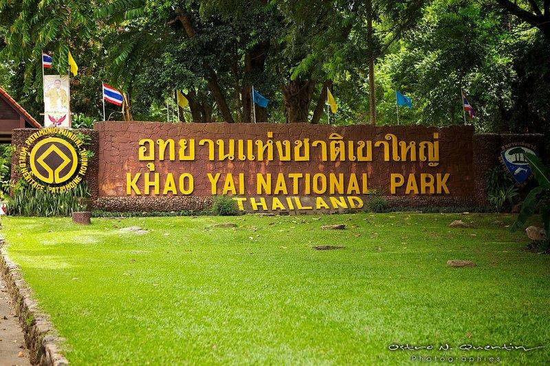 large_Khao_Yai_T..1_5__1_.jpg