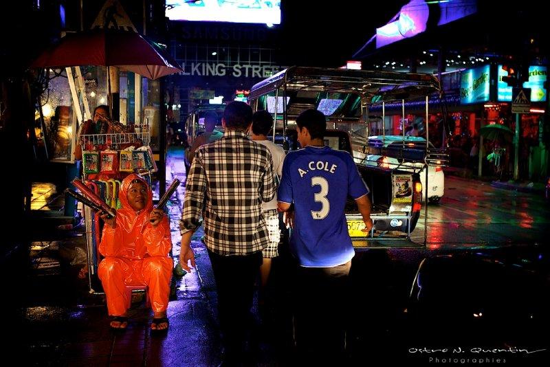 large_Pattaya_Tha_2011_13.jpg