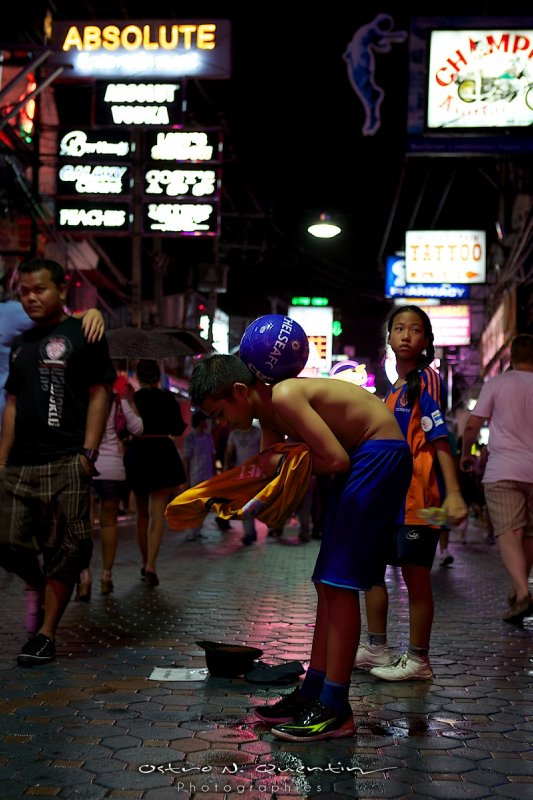 large_Pattaya_Tha_2011_29.jpg