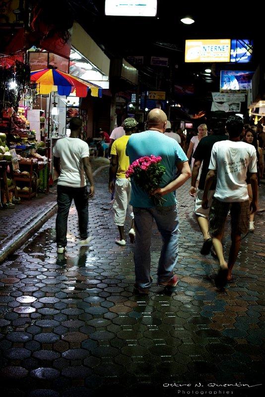 large_Pattaya_Tha_2011_53.jpg