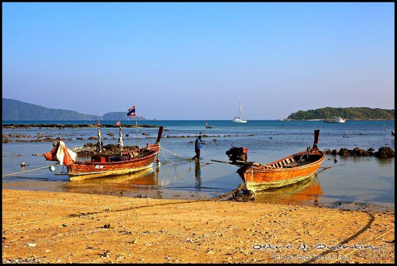 large_Phuket2012_OQ_17.jpg
