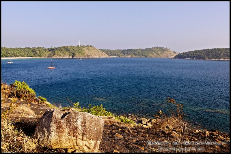large_Phuket2012_OQ_6.jpg