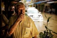 Maurice de Liège_Pattaya_Thailande2011