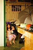 IMG_4476_Thailande2011