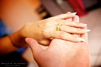 NOI'S HAND