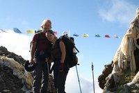 Everest Trek 2008