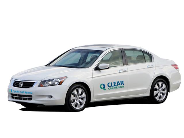 Chennai Car Rental