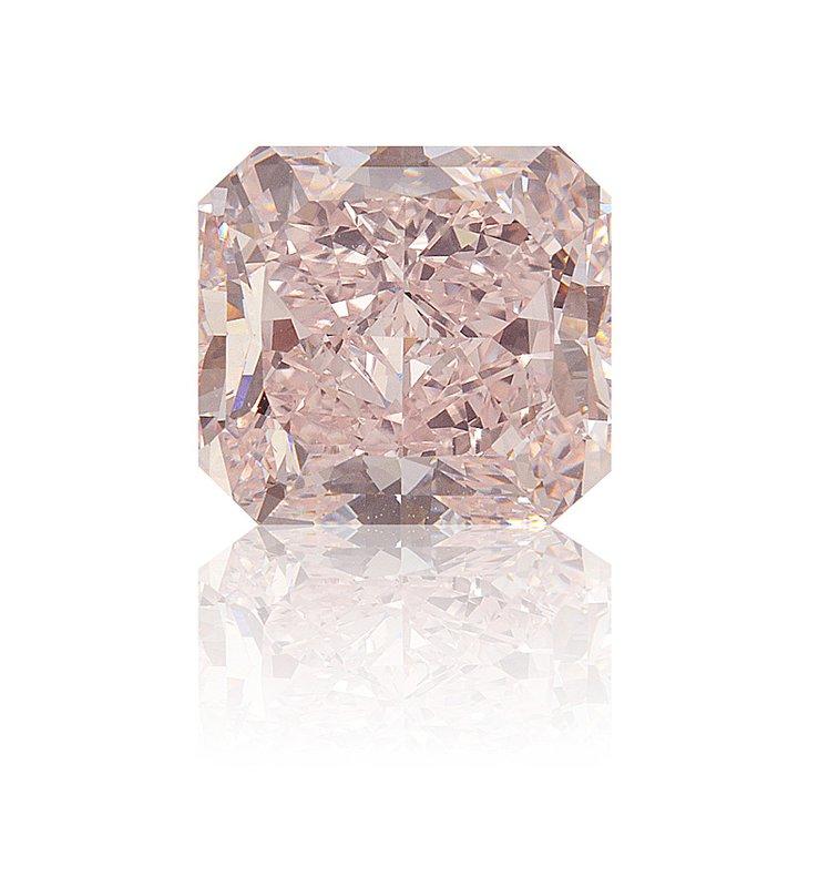 Diamond Envy