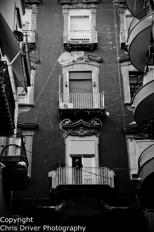 Naples (17 of 20)