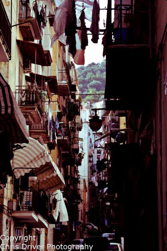 Naples (19 of 20)