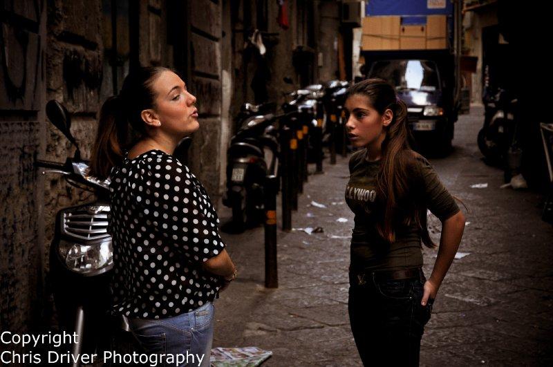 Naples (2 of 20)