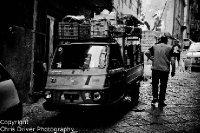 Naples (4 of 20)