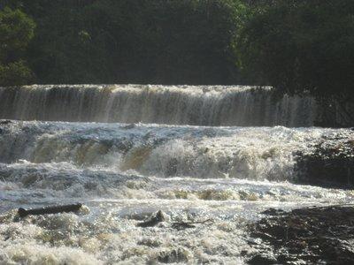 3_1328194007680_Waterfall.JPG