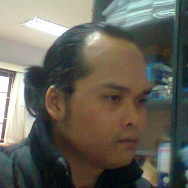 Hoa Tung, SEO specialist