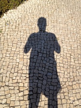Lisbon- Coffee Cobblestones and Class