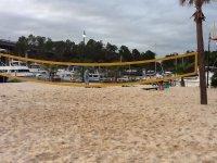 LuLu's Playground in Gulf Shores (1)